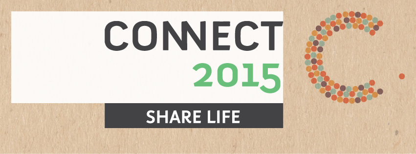 2015 Rotator Connect ShareLife